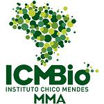 ICMBioBig