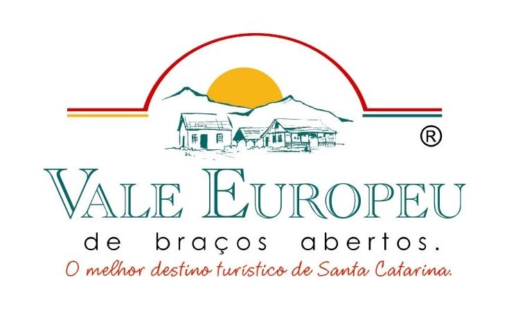 logo Vale Europeu